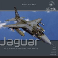 Jaguar Royal Air Force, Armee de l'Air, Indian Air Force