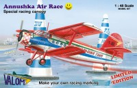 48100   Annushka Air Race